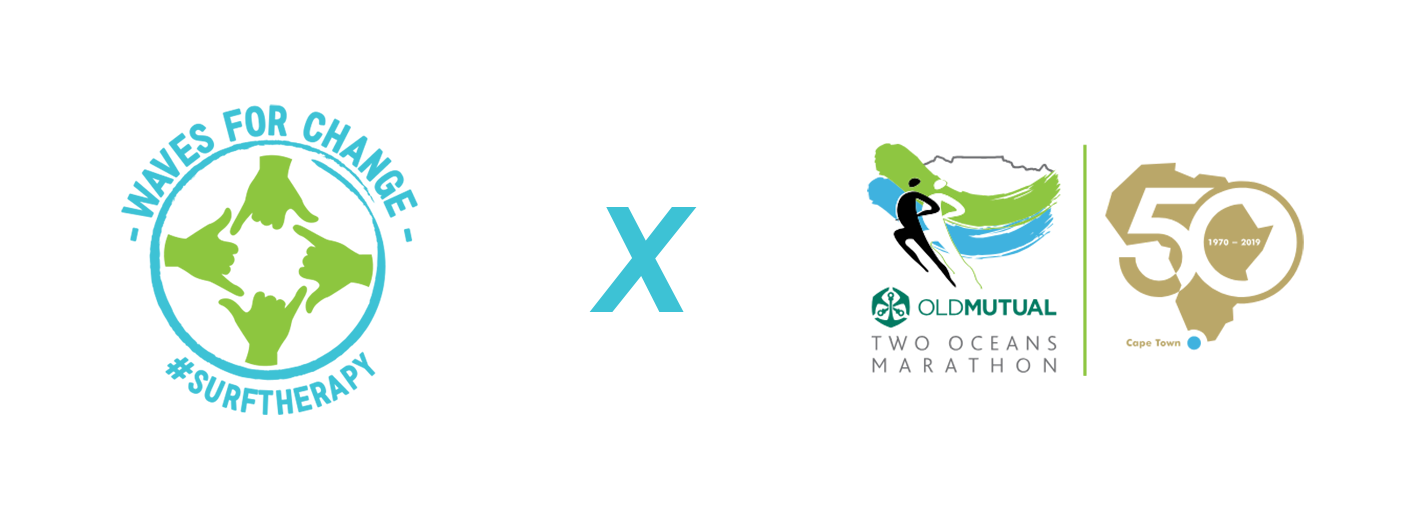 w4c two oceans